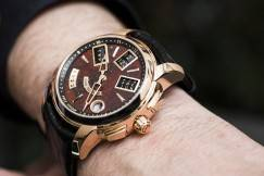 Jean-Dunand-Shabaka-2015-Red-Watch-Baselworld-Wrist