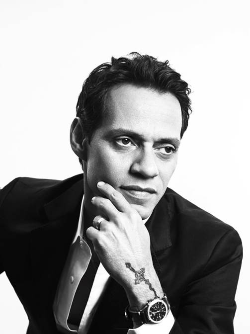 Mythology and marc anthony set for 2015s intercontinental miami marc anthony m4hsunfo