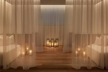 Miami-Beach-EDITION-Spa-Relaxation-Room-1165×583-1