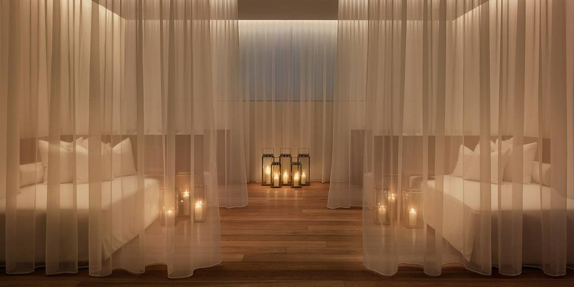 Miami-Beach-EDITION-Spa-Relaxation-Room-1165x583-1
