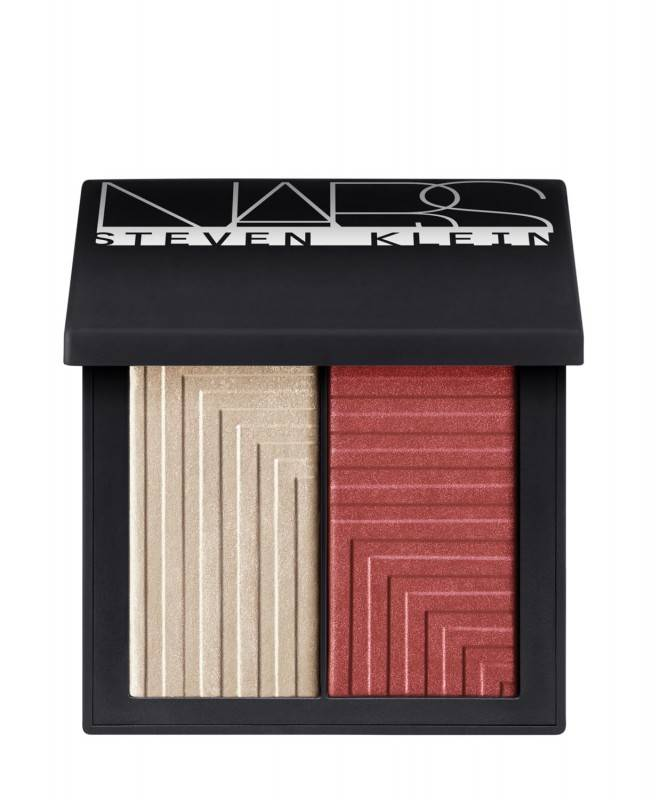 Vengeful Dual Intensity Blush