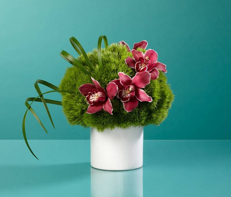 Tasha bouquet