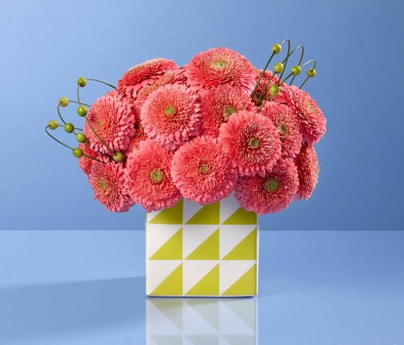 Gwen bouquet