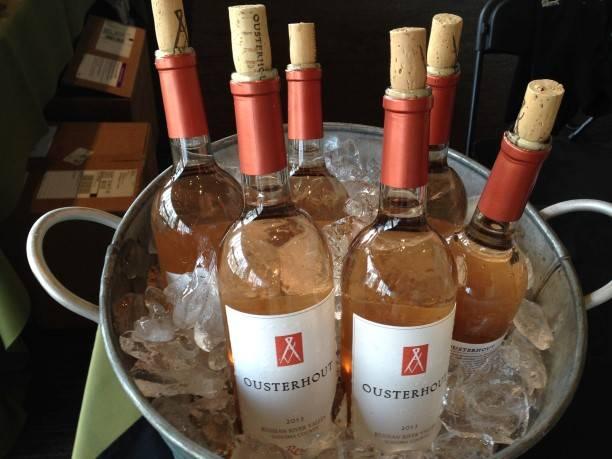 Ousterhout_Wine_rosé