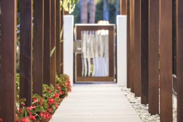 Four Seasons Residence Club Aviara 5