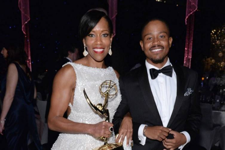 Best Bashes of Emmy Week 2015 16