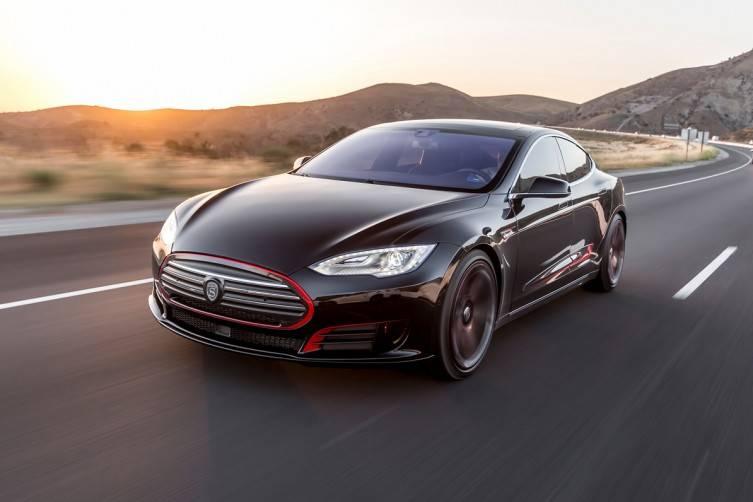 STRUT_Collections_Tesla+Model+S