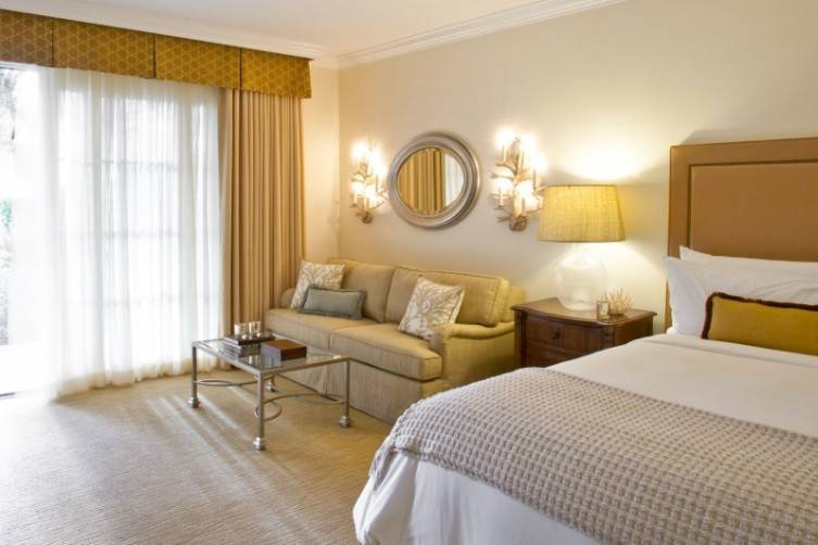 Four Seasons Residence Club Aviara 2