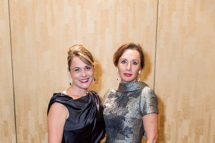 Teresa Rodriguez & Clara Shayevich