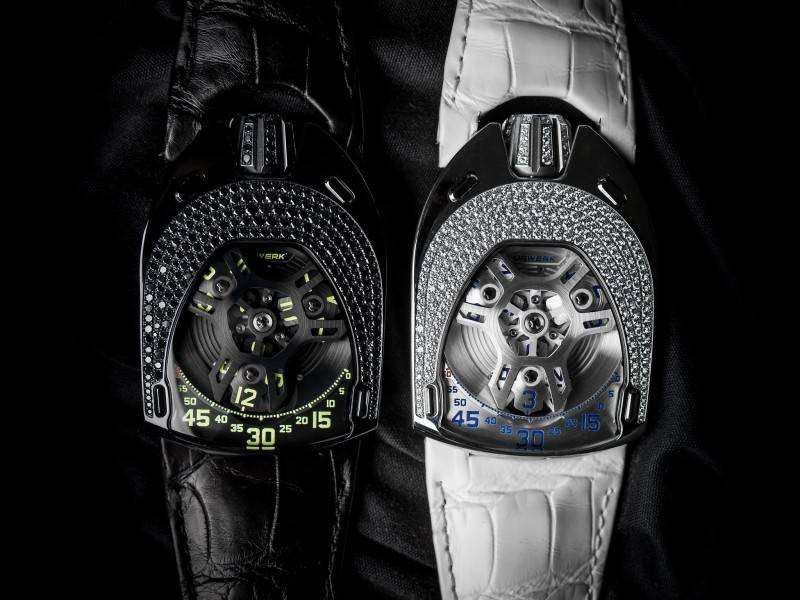 Urwerk-UR-106-Lotus-Ladies-Watch-Collection-2015