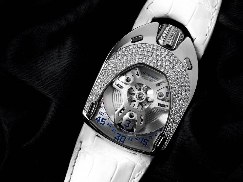 Urwerk-UR-106-Lotus-Ladies-White-Watch-2015-Soldier