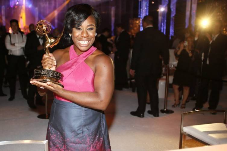 Best Bashes of Emmy Week 2015 17