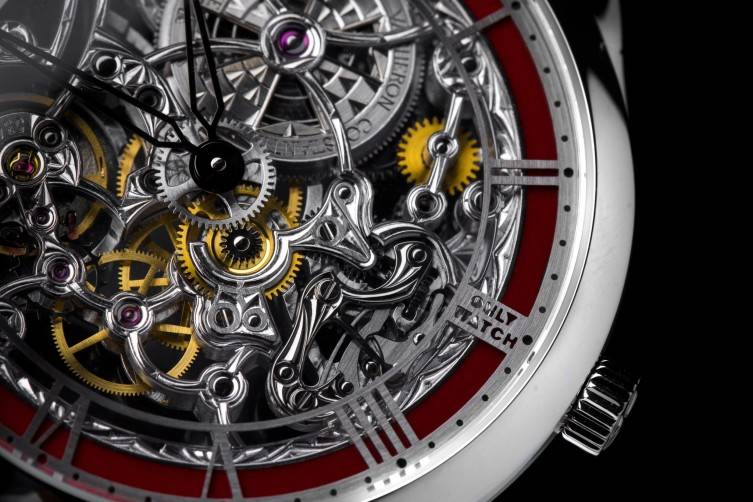 Vacheron-Constantin-Me--tier-dArt-Me--caniques-Ajoure--es-For-Only-Watch-2015