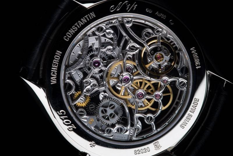 Vacheron-Constantin-Me--tier-dArt-Me--caniques-Ajoure--es-For-Only-Watch-2015-Back