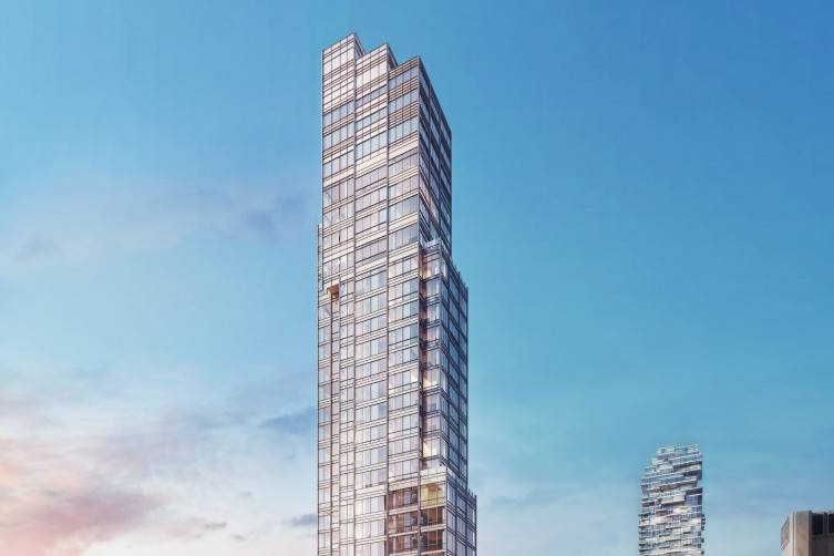 a-massive-luxury-condo-building-will-rise-at-the-former-site-of-the-ground-zero-mosque
