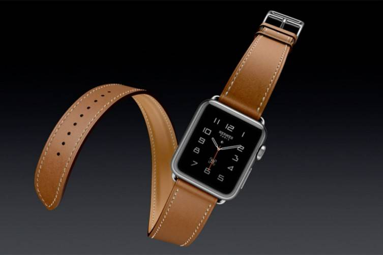 apple-hermes