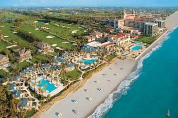 breakers palm beach