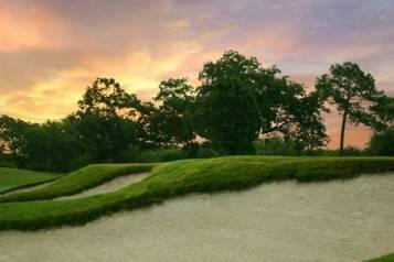 brook-hollow-golf-club_54_990x660_201405311617