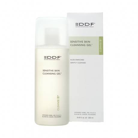 ddf_sensitiveskincleansinggel_900x900