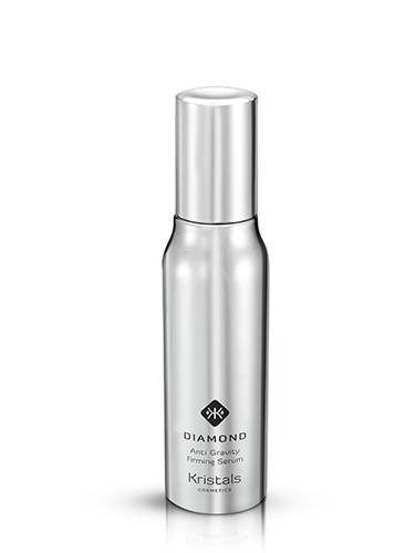 diamond_anti-gravity_firming_serum