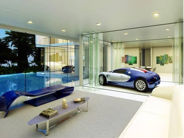 ettore-971-bugatti-villas_100526079_m