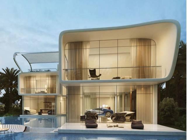 ettore-971-bugatti-villas_100526080_m