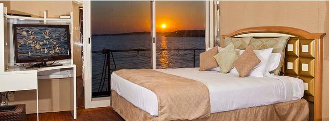 Hotel Jawhara
