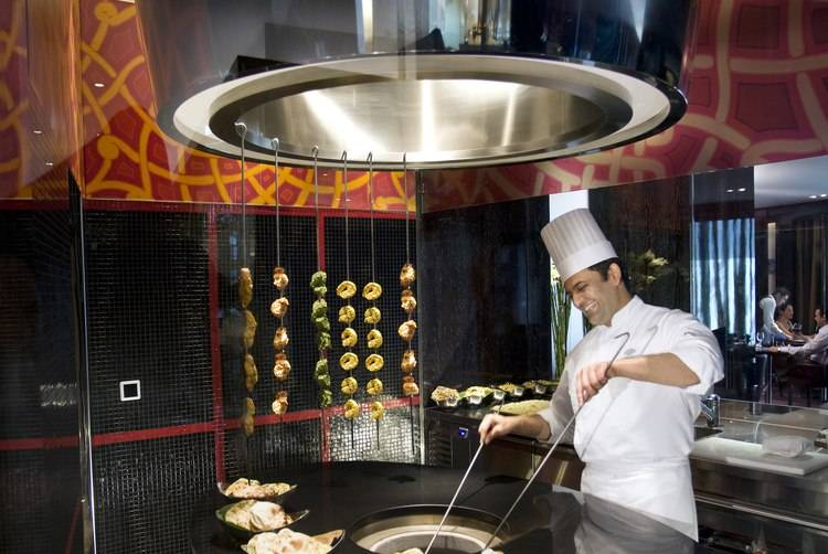 geneva-restaurant-rasoi-by-vineet-tandoor-chef-1