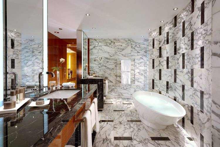 geneva-suite-oriental-suite-bathroom-1
