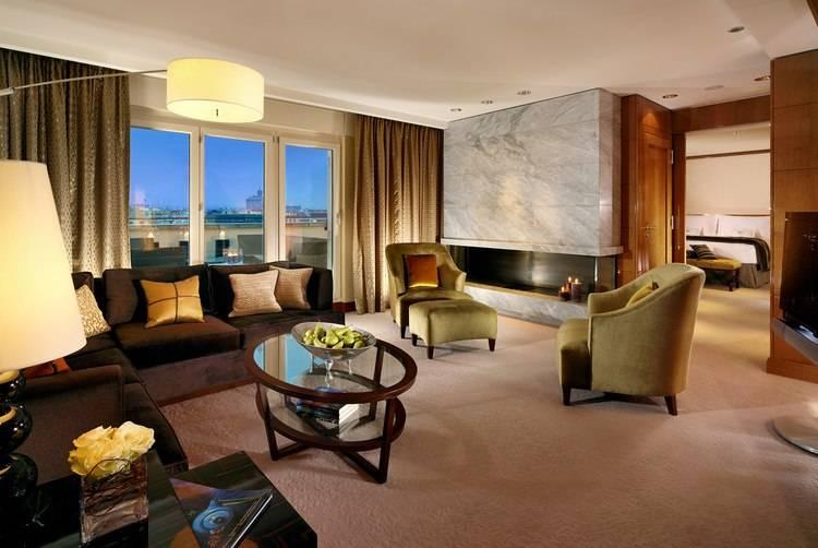 geneva-suite-oriental-suite-living-room-1