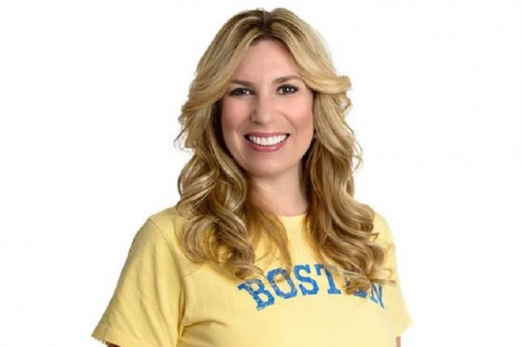 Heather Abbott