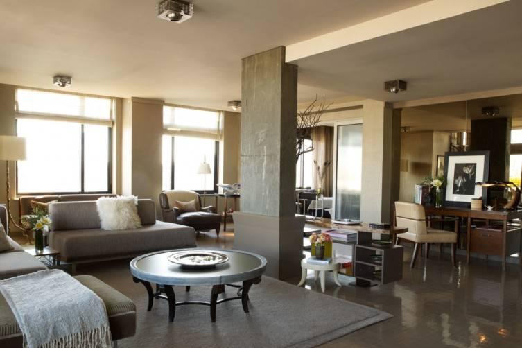 loftnorthlivingroom-1200x800-c-default