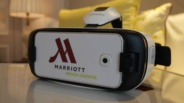 marriott-vr-1