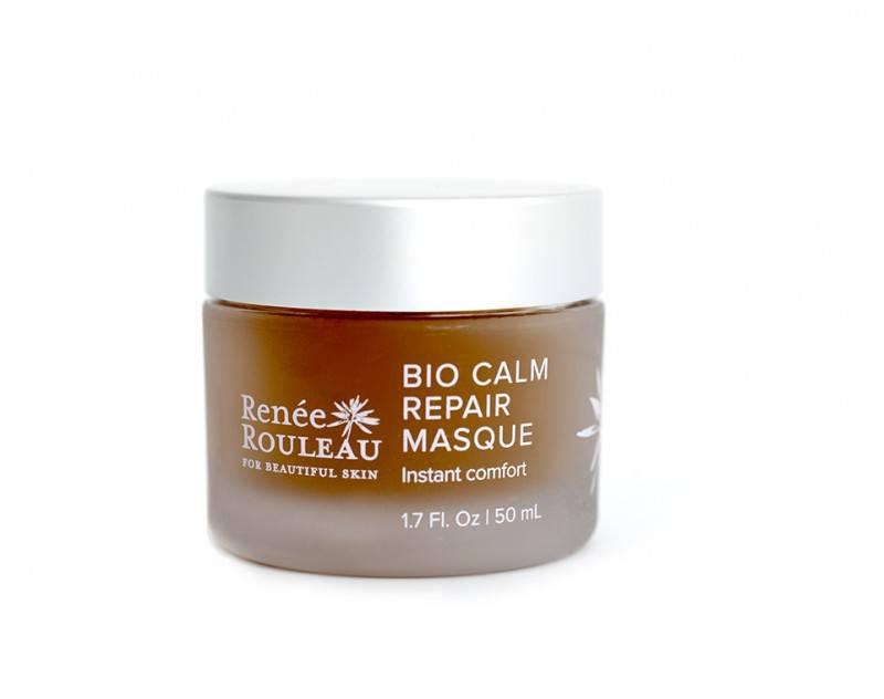 renee-rouleau-bio-calm-repair-masque
