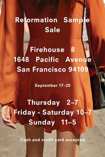 samplesale-flyer