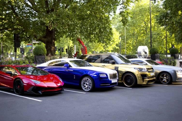 supercars-cars_3383610k