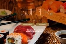 supper_3392657b