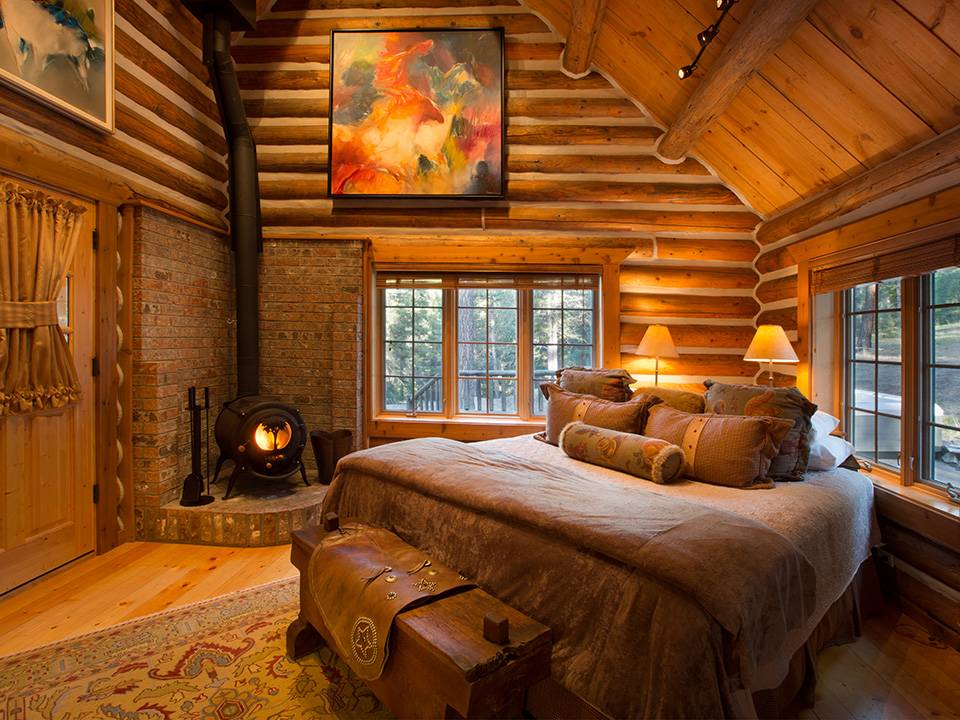 Where Is The World S Best Hotel The Answer Will Surprise You