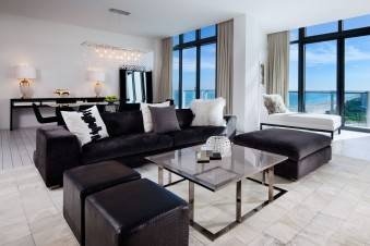 w-south-beach-penthouse-wow-suite-living