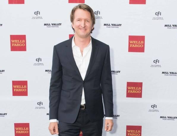 Mill Valley Film Festival Opening Night VIP Reception