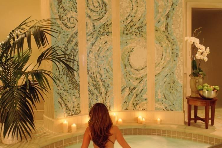 Hotel Del Coronado 5