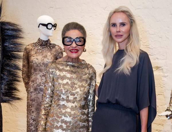 Celebrating Life Through Fashion