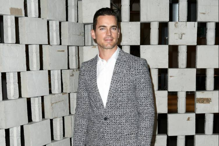 The Hammer Museum's Gala in the Garden 6