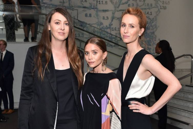 The Hammer Museum's Gala in the Garden 7