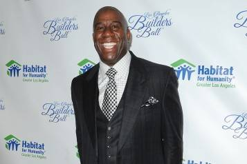 Habitat For Humanity Of Greater Los Angeles Builders Ball