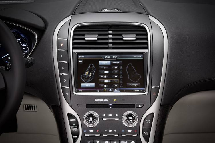 All_New_Lincoln_MKX_Interior_HR (7)