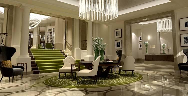 Corinthia_Hotel_London_lobby