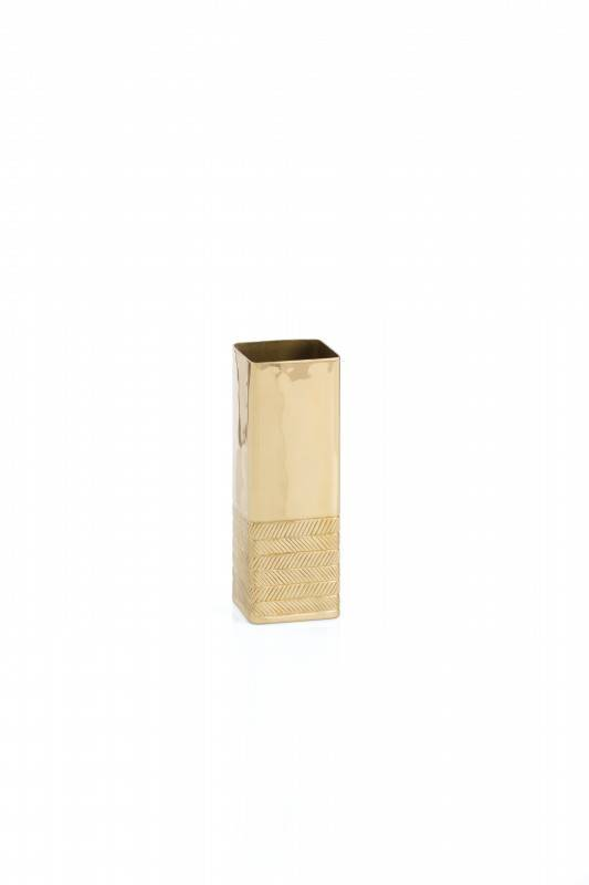 Barclay Vase