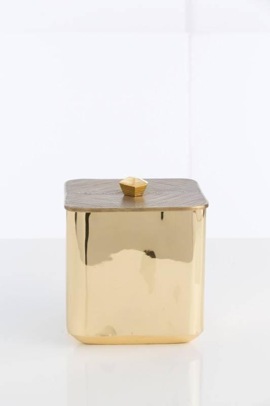 Marcel Ice Bucket