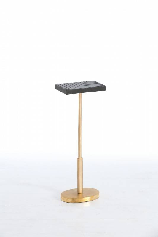 Simone Accent Table